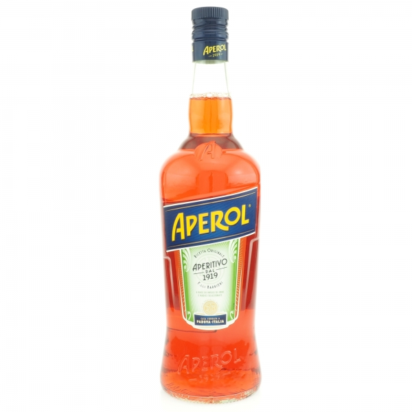 Aperol_Aperitivo_Dal_1919.jpg