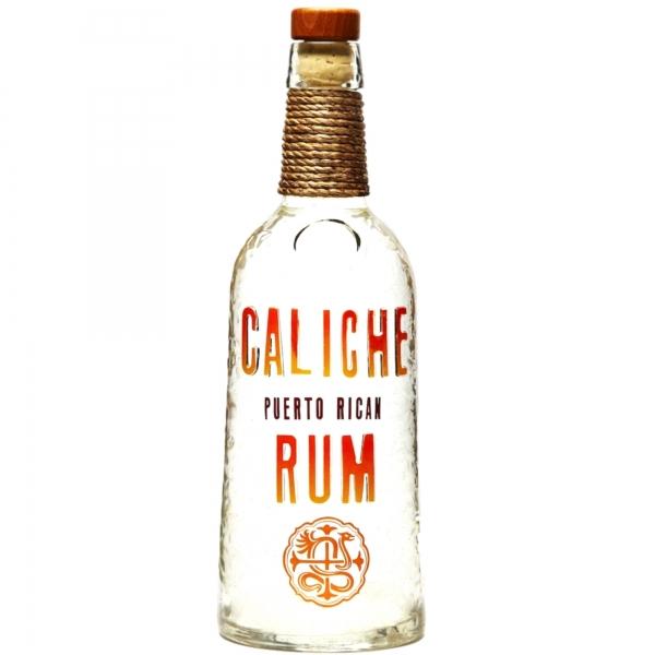 Caliche_Puerto_Rican_Rum_White_Don_Q.jpg
