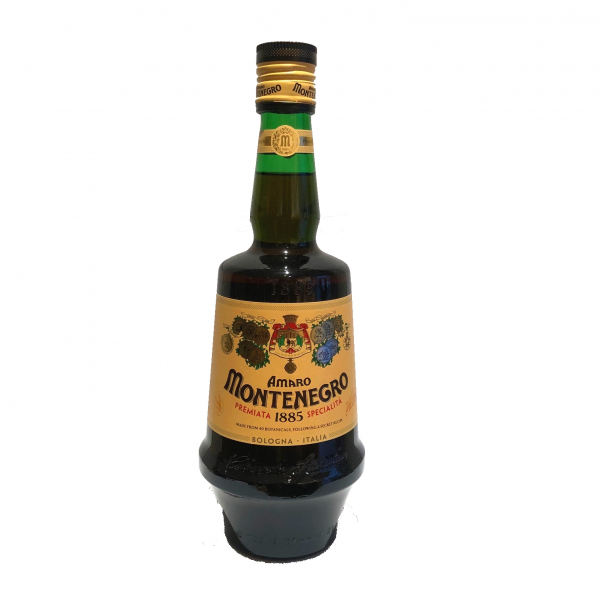 Amaro_Montenegro.jpg