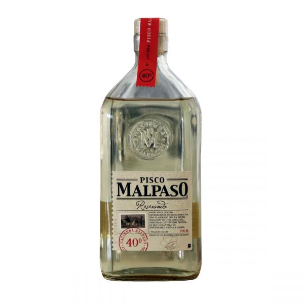 Pisco_MalPaso_Reservado_Freisteller.jpg