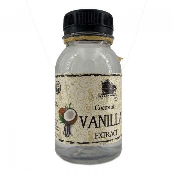 Tres_Hombres_Coconut_Vanilla_Extract.jpg
