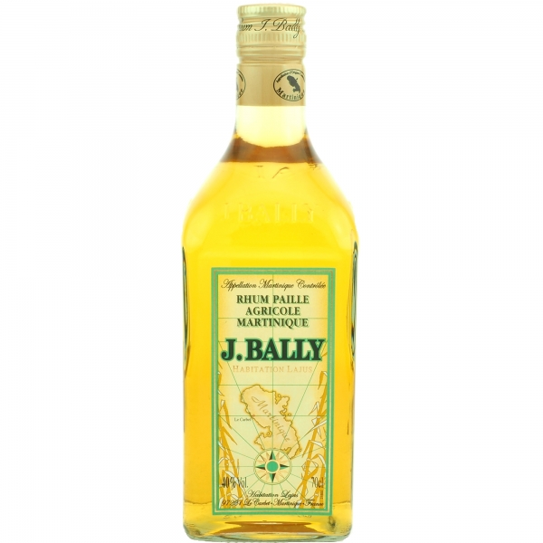 J__Bally_Rhum_Paille_Agricole_Martinique.jpg