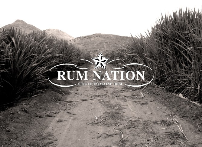 media/image/Rum-Nation-Teaser.jpg