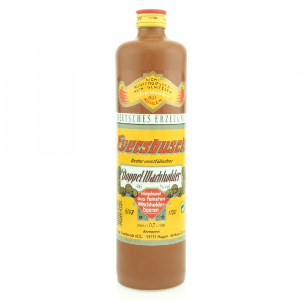 Eversbusch_Doppel_Wacholder_46_Vol_700ml.jpg