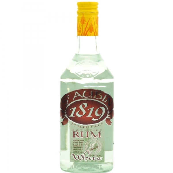 St__Aubin_1819_Pot_Still_Rum_White_500ml_50vol.jpg