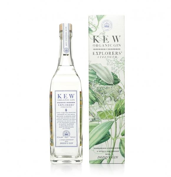 Kew_Organic_Gin.jpg
