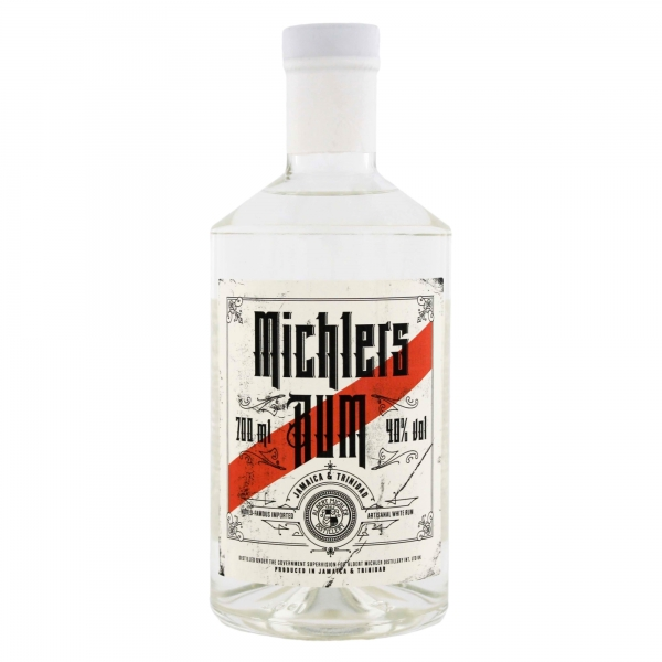 Michlers_Artisanal_White_Rum.jpg