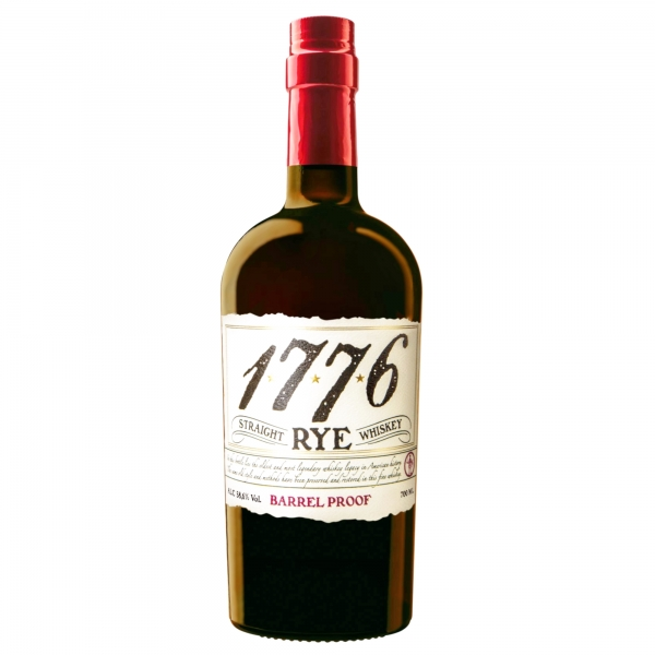 1776_Rye_Barrel_Proof.jpg
