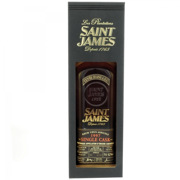 saint_james_single_cask_1997.jpg