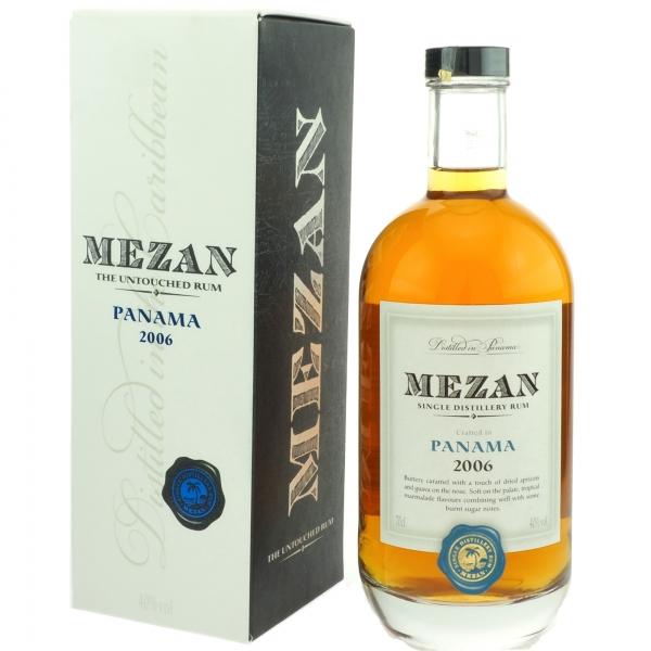Mezan_Panama_2006_mB.jpg