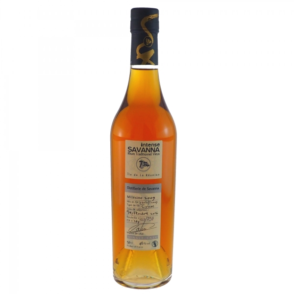 Savanna_Intense_Rhum_Traditionnel_Vieux_La_Reunion_Millesime_7_Ans_2009_2016_Cognac_46_vol.jpg