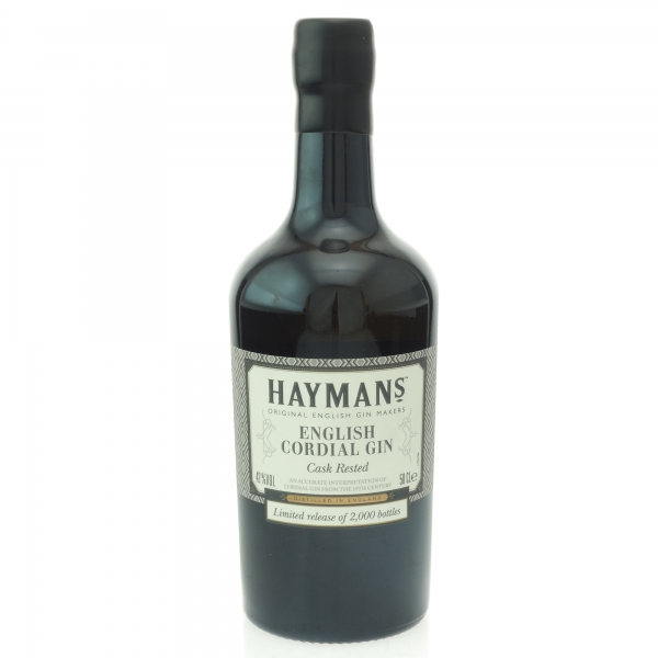 Haymans_English_Cordial_Gin_Cask_Reserved_42_Vol.jpg