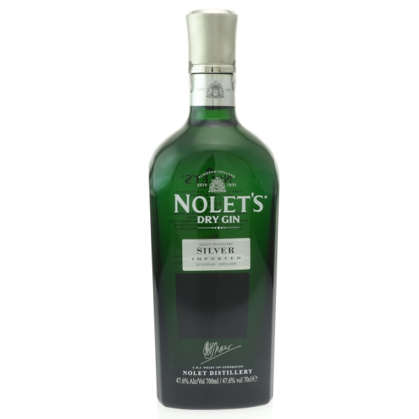 Nolets_Dry_Gin_Silver_Imported.jpg