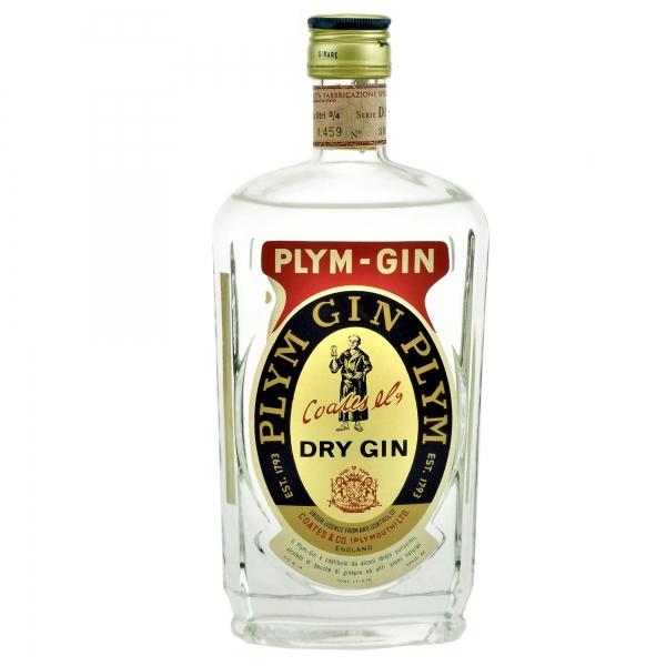 plym_gin_coales_el_9_dry_gin.jpg