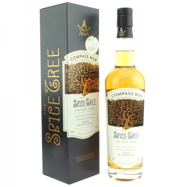 Compass_Box_Scotch_Whiskymakers_The_Spice_Tree_mB.jpg
