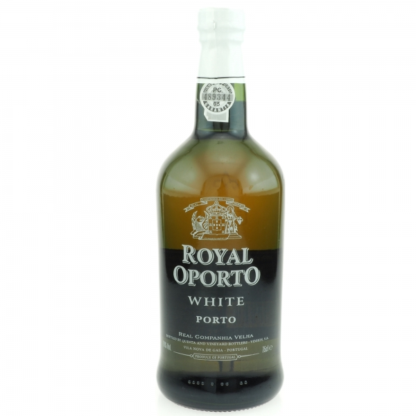 Tawny_Royal_Oporto_White_75cl.jpg