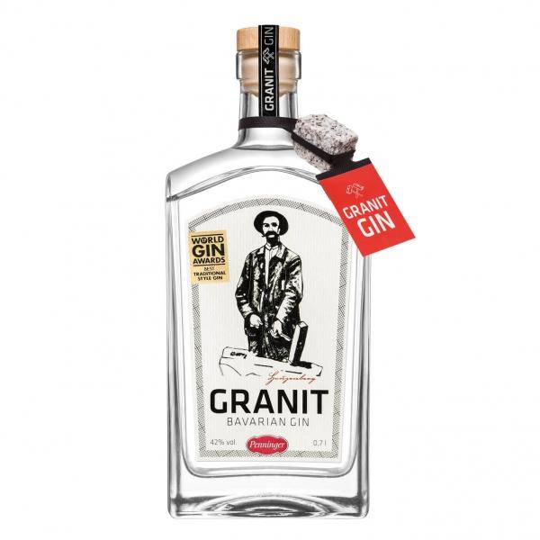 Granit_Bavarian_Gin.jpg