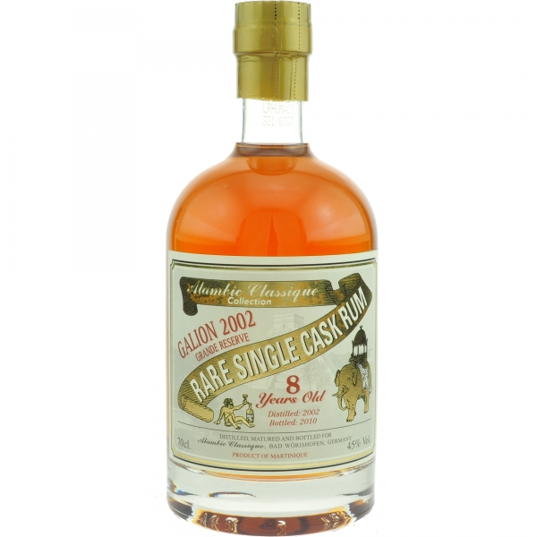 Alambic_Classique_Collection_Galion_2002_Grande_Reserve_8_Years_old.jpg