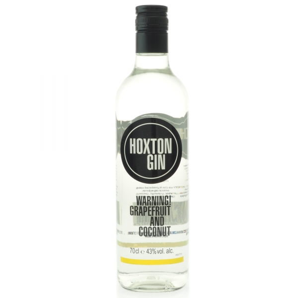 Hoxton_Grapefruit_and_Coconut_Gin_43_Vol.jpg
