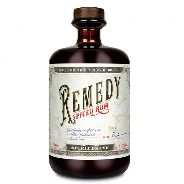 Remedy_Spiced_Rum.jpg