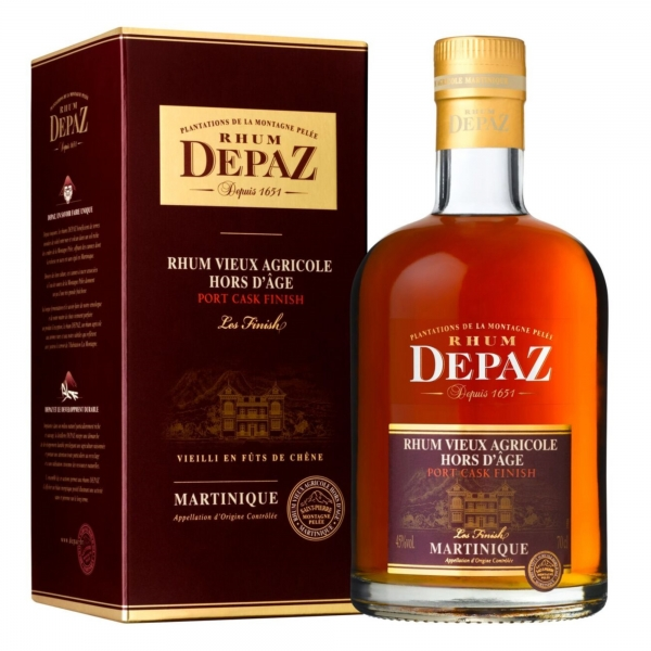 Depaz_Hors_D_Age_Port_Cask_Finish.jpg