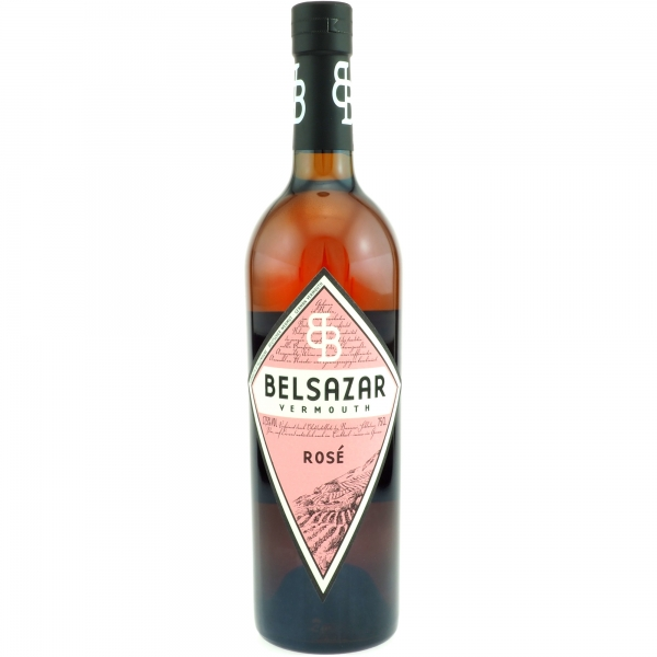 Belsazar_Vermouth_Rose.jpg