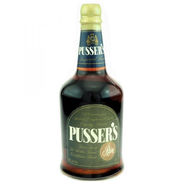 pussers_rum_48_vol_alt.jpg