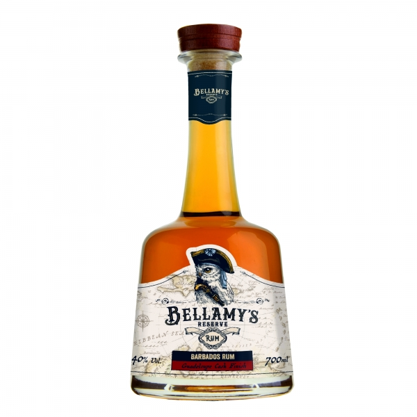 Bellamys_Reserve_Rum_Guadeloupe_Cask_Finish.jpg