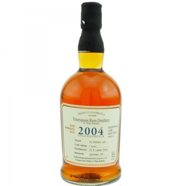 Foursquare_Rum_Distillery_Fine_Barbados_Rum_2004_Single_Blended_Rum.jpg