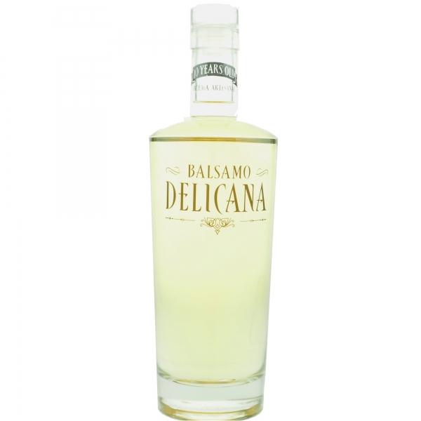 Delicana_Cachaca_Artesanal_Balsamo.jpg