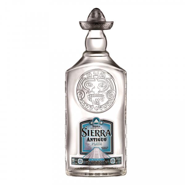 Sierra_Antiguo_Tequila_Plata.jpg