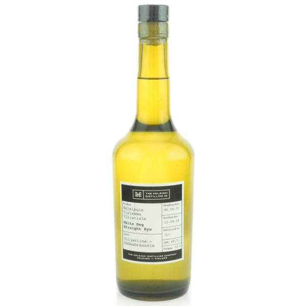White_Dog_Straight_Rye_The_Helsinki_Distilling_Company.jpg