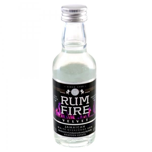 Rum_Fire_Mini.jpg