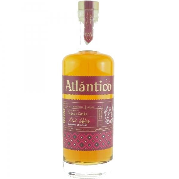 Atlantico_Cognac_Cask.jpg