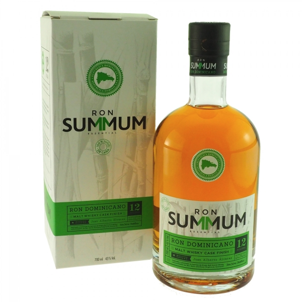 Summum_Ron_Dominicano_12_Years_Malt_Whisky_Cask_Finish_43_Vol.jpg