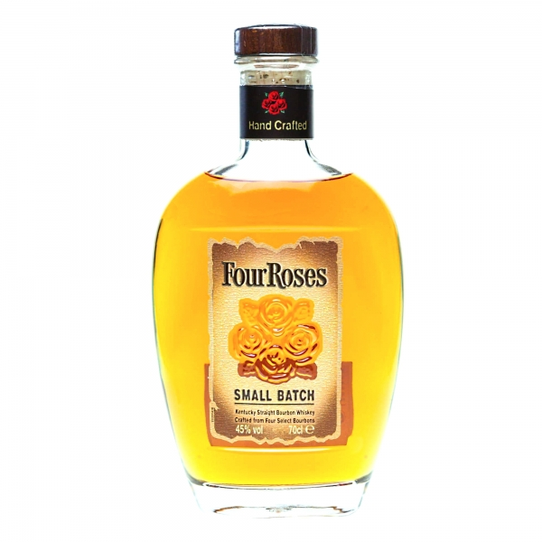 Four_Roses_Kentucky_Straight_Bourbon_Whiskey_Small_Batch.jpg