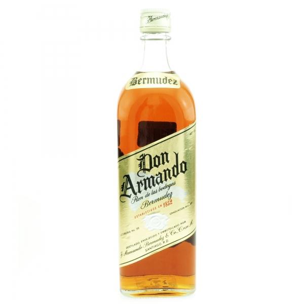 bermudez_don_armando.jpg