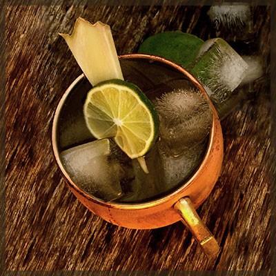 media/image/the_bajan_mule_cocktail_large.jpg