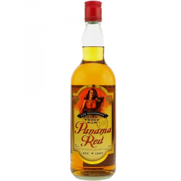 Panama_Red_108_Pure_Panamanian_Overproof_Rum.jpg
