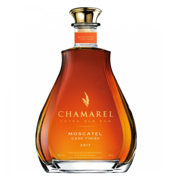 Chamarel_Moscatel_Cask_Finish_2017.jpg