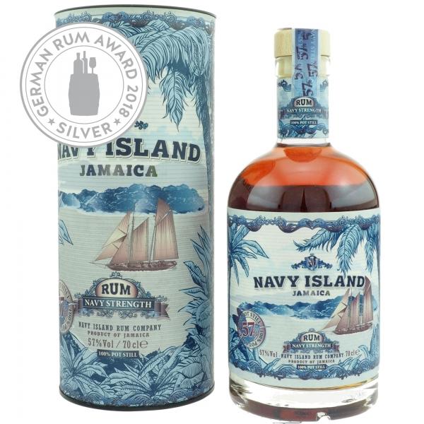 Navy_Island_Jamaica_Navy_Strength_Rum_57_Vol_mB_grf.jpg