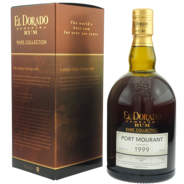 El_Dorado_Rare_Collection_Port_Mourant_1999_PM.jpg