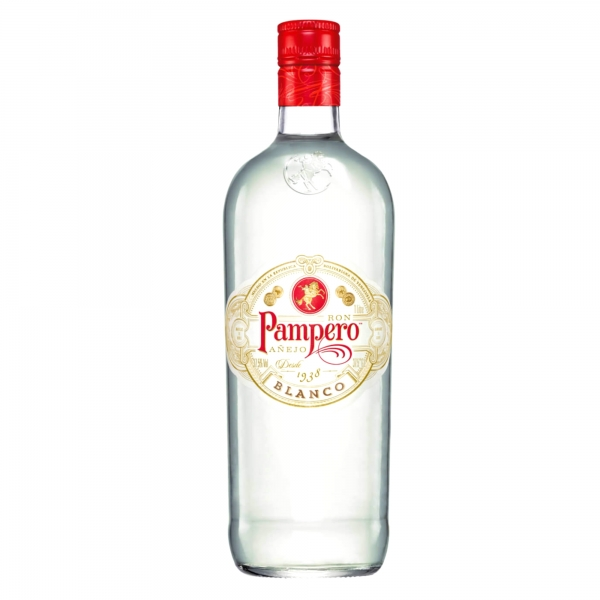 Pampero_Blanco_1_Liter_375_Vol.jpg