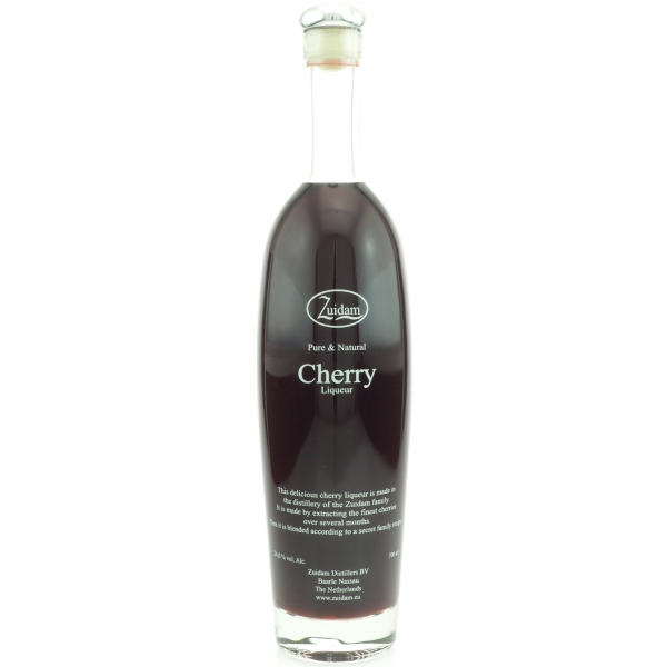 Zuidam_Pure__Natural_Cherry_Liqueur.jpg